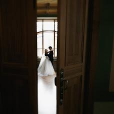Wedding photographer Dzhey Key (JKeventSamara). Photo of 11.02.2014