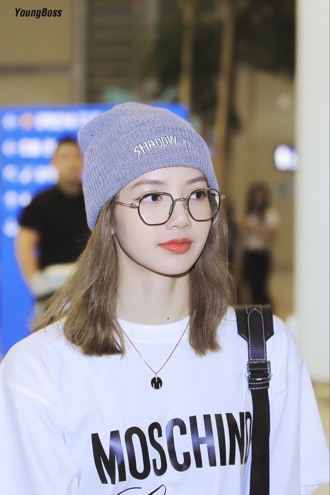lisa glasses 15