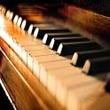Piano Master icon