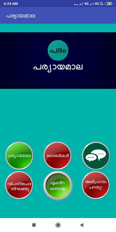 malayalee ιστοσελίδες γνωριμιών που βγαίνουν με όσους είναι σε χολόνακ