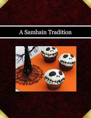 A Samhain Tradition