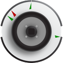 Pocket AC icon