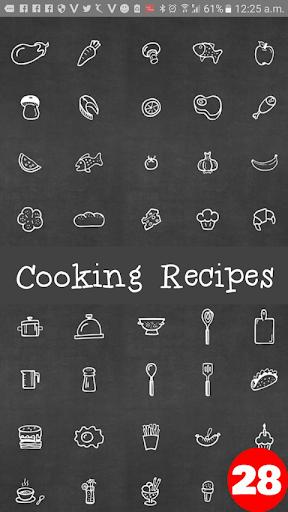 免費下載遊戲APP|320+ Crab Recipes app開箱文|APP開箱王