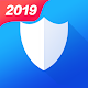 Virus Cleaner 2019 - Antivirus, Cleaner & Booster for PC