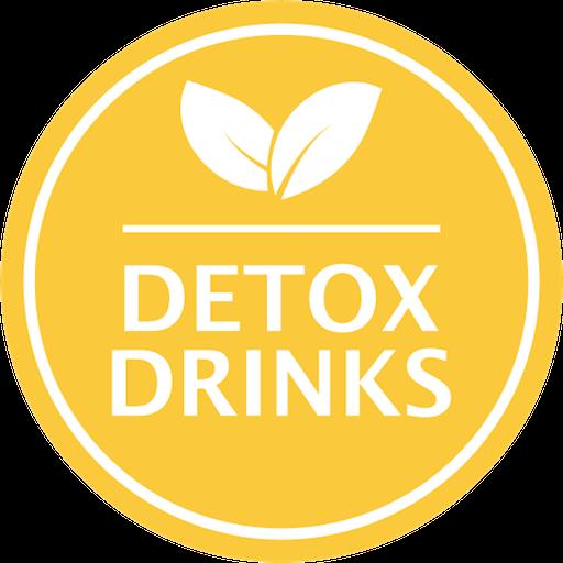 300+ Detox Drinks Recipes