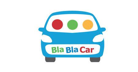 blablacar-logo.jpg
