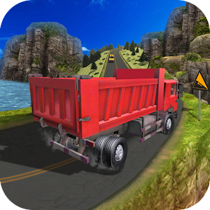 DOWNLOAD FOR GAME PC DRIVER TRUCK