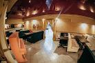 Фото №2 зала Piano Lounge