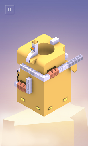 monument valley clone
