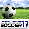 Real.Dream League Soccer17 Tip APK Icon