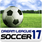 Real.Dream League Soccer17 Tip icon