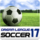 Real.Dream League Soccer17 Tip