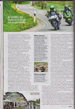 Photo: RIDE Magazine Sept 2012 page 2