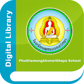 Phuttha Digital Library