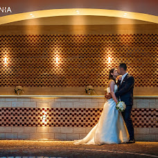 Wedding photographer Mario Avenia (avenia). Photo of 17.06.2015