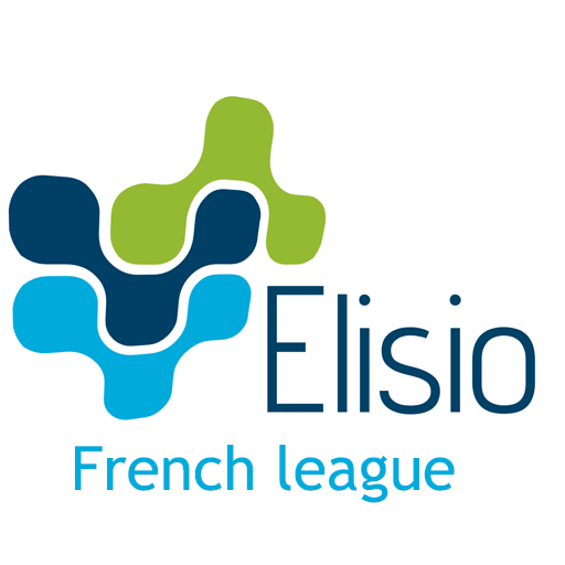 Elisio Bet assistant French leagues