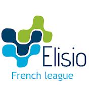 Elisio Bet assistante des ligues françaises