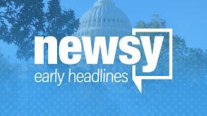 Early Headlines thumbnail