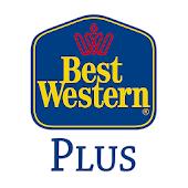 Best Western Plus Ottawa