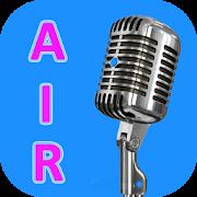 App All India Radio Online APK for Windows Phone