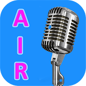 All India fm radio online : Music, News & Podcasts