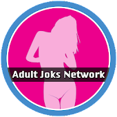 Adult Jokes Network 18+