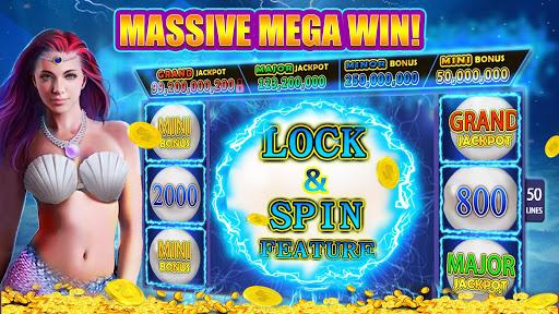 Vegas Casino Slots 2020 - 2,000,000 Free Coins apkdebit screenshots 5