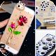 DIY Phone Cases Ideas (app)