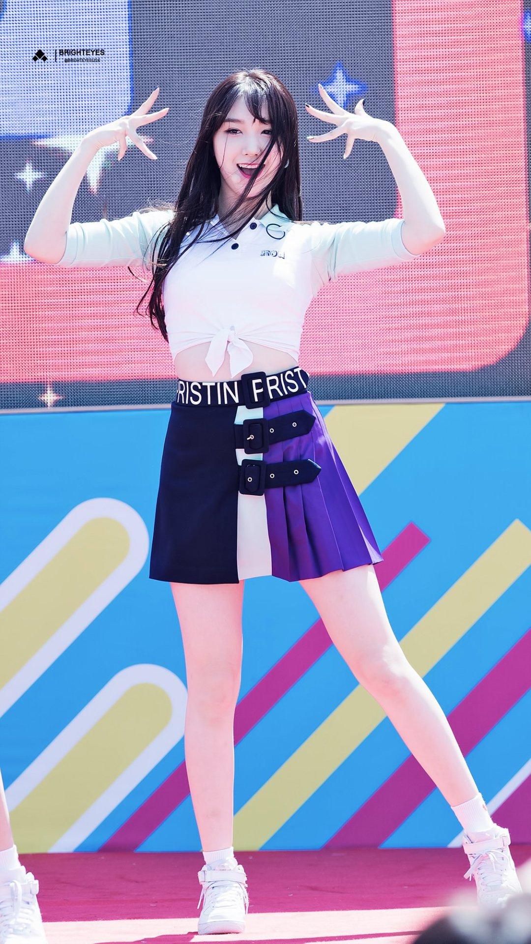 172 Cm 50 Kg the 15 tallest female idols in all of k-pop