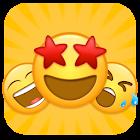 Messaging+ OS11 Cute Emoji icon