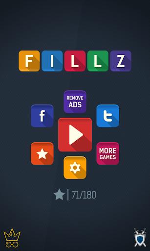 Kings Kollege: Fillz