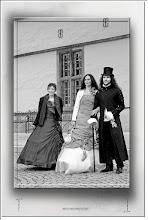Foto: 2012 09 23 - R 12 06 16 049 - P 174 - feine Gesellschaft
