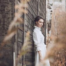 Wedding photographer Ilya Zagribenyuk (izagphoto). Photo of 07.10.2015