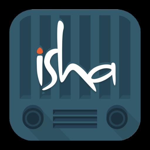 Isha Chants - Apps on Google Play