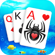 Spider Solitaire 2.9.477