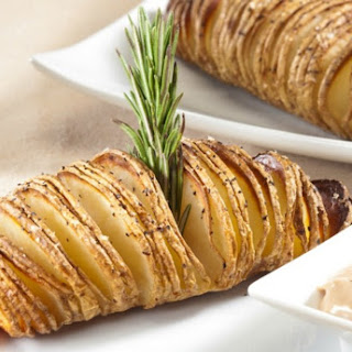 Mayonnaise Dip For Potatoes Recipes.