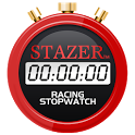 Sprint Stopwatch icon