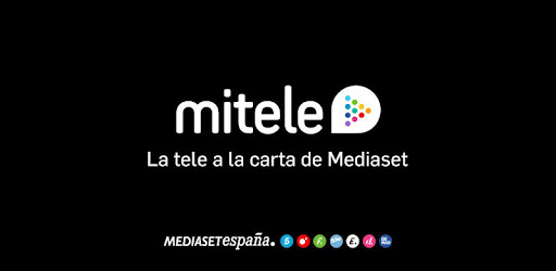 Mitele - TV a la carta – Apps bei Google Play