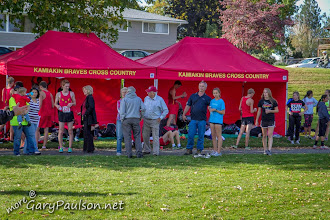 Photo: Kamp Kamiakin | Mid-Columbia Conference Cross Country District Championship Meet HiRes: http://photos.GaryPaulson.net