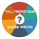 Download Tollywood Quiz - Guess the Pic For PC Windows and Mac