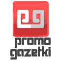 Promo Gazetki icon