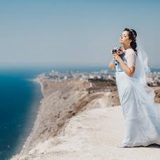 Wedding photographer Ekaterina Korzhenevskaya (kkfoto). Photo of 11.11.2015