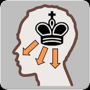 Chess Repertoire Trainer (Demo)