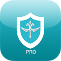 InternetGuard Data Saver Firewall Pro icon