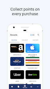 Paytm Canada App Latest Version Download For Android and iPhone 3