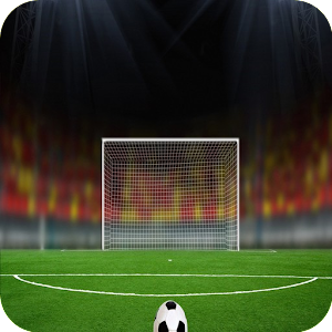 تنزيل خلفيات كرة القدم 1 0 لنظام Android مجان ا Apk تنزيل