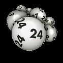 PB Lottery Selector
