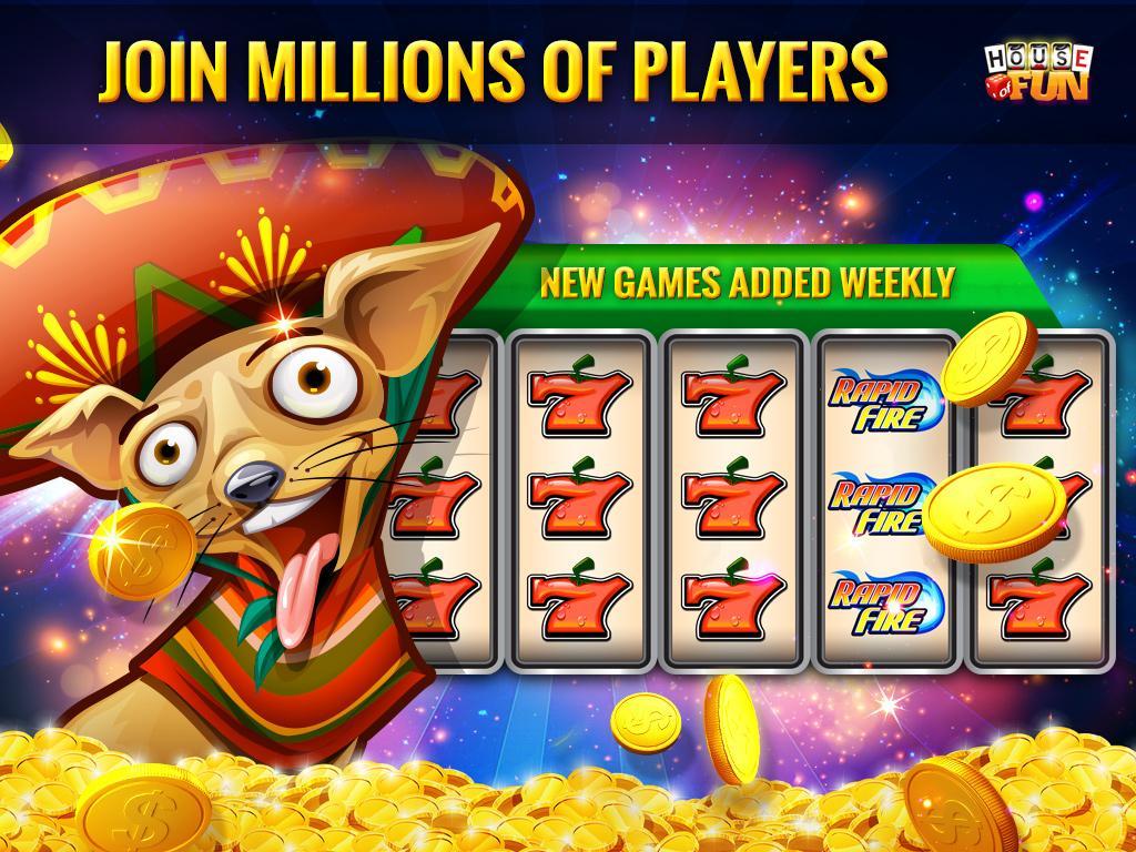 online casino play for fun online casino app
