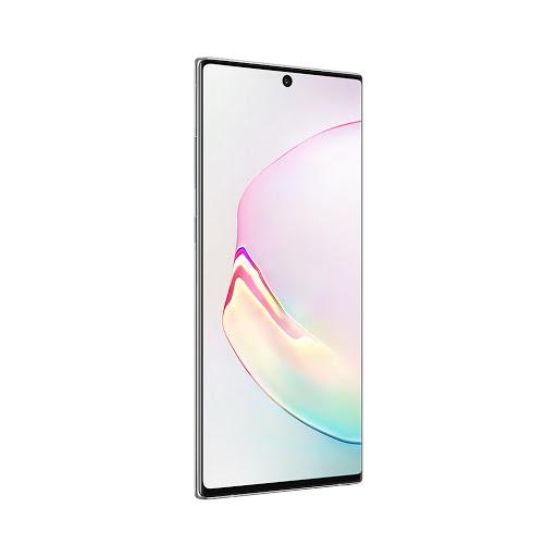 Samsung Galaxy Note 10 Plus-4