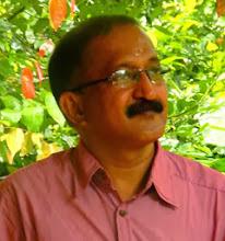 Photo: Dr.Radhakrishna Varier K